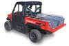 Can Am Defender Medlite® Transport