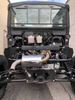 Can Am Defender Turbo System by Force Turbos