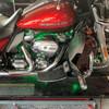 Custom Dynamics M2-ECO