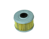 Can Am Powersports Pro Oil Filters