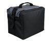 Can Am 24-Pack Universal Cooler Bag by ATV TEK