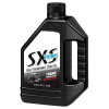 Can Am SXS Premium Transmission Oil 80W 1 Liter by Maxima