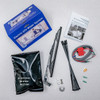 Can Am Offroad Evolution UTV Electric Wiper Kits by MotoAlliance