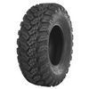 Can Am Offroad Ceros 6-Ply Radial Tire - 12/14/15 Inch by Maxxis