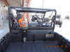 Can Am Defender Chainsaw Mount by Hornet Outdoors CA--3012