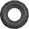 Can Am Offroad Zilla 6-Ply Tire - 12 and 14 Inch by Maxxis