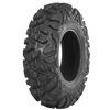 Can Am Offroad Bighorn Radial 6 Ply Tire - 12 | 14 | 15 Inch by Maxxis