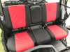 Can Am Defender Seat Covers by Greene Mountain Outdoors