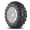 Can-Am 12 and 14 Inch EFX MotoForce 6-Ply Tire by EFX Performance Tires