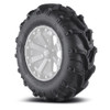 Can-Am 14 Inch EFX MotoMax 6-Ply Tire by EFX Performance Tires