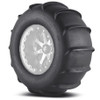 Can-Am 14 Inch EFX Sand Slinger High Performance Sand 4-ply Tire by EFX Performance Tires