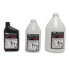 Can Am Semi-Synthetic Shock Oil by ZBroz Racing