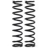 Can Am Commander 2011-16 EPI Rear Heavy Duty Suspension Springs by EPI Performance