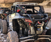 Can AM Offroad Case by Savage UTV