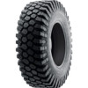 Can Am Offroad Insurgent DOT Tire by Moose