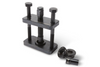 Can Am Offroad U-Joint Press Tool by Motion Pro