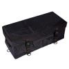 Can Am Offroad Guardian ATV/UTV Storage Box - 80L by Kolpin