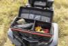Can Am Offroad Guardian ATV/UTV Storage Box - 40L by Kolpin