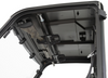Can Am Defender Front to Back Quick-Draw Overhead Gun Rack by Great Day