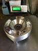Cam-Am Maverick X3 1-Inch Offset Billet Wheel Hubs by ZRP Products