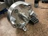 Cam-Am Maverick X3 1-Inch Offset Billet Wheel Hubs