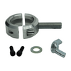 Can Am Offroad Hi-Lift Mount/Clamp