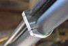 Can Am Offroad Hydraulic Brake Line Clamp