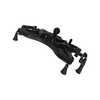 Can Am Offroad Ram Mount Tablet Holder