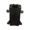 Can Am Offroad Ram Mount X-Grip Phone Mount