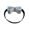 Can Am Offroad Universal Roll Bar Mount/Clamp