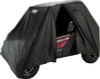 Can-Am 4 Seater Cover