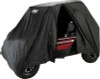 Can-Am 2 Seater Cover