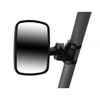 Can-Am Clearview Side Mirror by ATV TEK