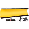 Can Am Defender RM5 60 Inch County Blade Snow Plow System by Moose