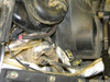 Can Am Offroad Heat Sheath Aluminized Sleeving by Design Engineering