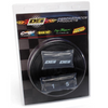 Can Am Offroad Silicone Protect A-Wire Kit by Design Engineering