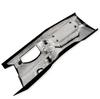 Can Am Maverick Heat Shield Kit by Design Engineering