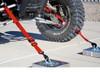 Can-Am 1.5″ adjustable tie-back