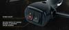 "Can Am 22"" Amber Swift X Series Traffic Advisor LED Strobe Light Bar"