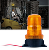 Can Am Compact G1 Series 30 LED Screw Mounted Beacon Strobe Light