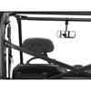 Can Am Wide Angle Rearview Mirror
