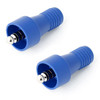 Can-Am Cable Plug for Nexus Style Jacks by Rugged Radios