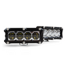 Can-Am 6 Series Light Bar by Heretic Studio