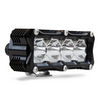 Can-Am Offroad 6 Series Light Bar by Heretic Studio (ECC)