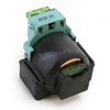 Can Am Starter Solenoid