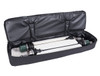Can-Am Axle Bag