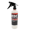 Can Am Offroad Plastic Shine & Protect 16oz by Armor Kote Products
