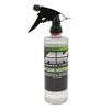Can Am Offroad Quick Clean Multi-Purpose Cleaner by Armor Kote Products