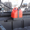 Can Am Defender Spare Fuel Can by Hornet Outdoors