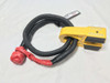 Can Am Extreme Duty Soft Shackle